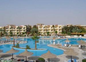 отель, Club Azur 4, Resort, Макади Бей, Красное море, Египет, Клуб, отзыв, территория
