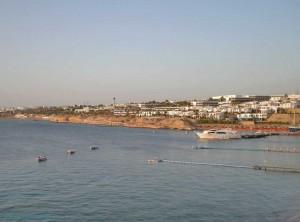 отель, Sea Magic Resort Spa 5, Пирамиса, Красное море, Египет, отзыв, Sharm