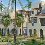 «Stella Makadi Garden Resort 5». Новый отель открыт