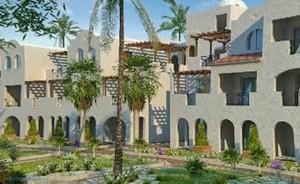 отель, Stella Makadi Garden Resort 5, Макади Бей, Красное море, Египет, отзыв