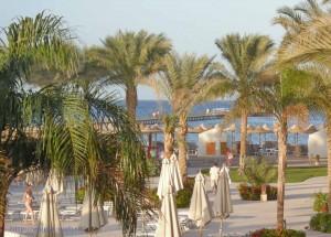 отель, Stella, Красное море, Египет, Makadi Bay