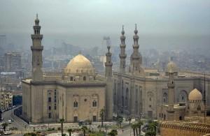 Арабская Республика Египет, Kair, Маср