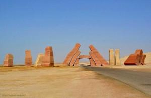 Рас Мухаммед, Врата Аллаха, курорт, Sharm el Sheyh, Египет, АРЕ, Red Sea
