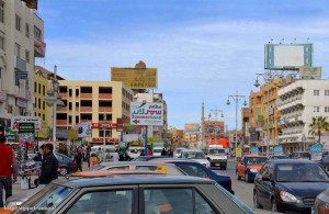 Hurgada, Арабская Республика Египет, Egypt, АРЕ, Миср