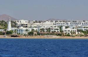 побережье, Шарм Эль Шейх, Египет, Egypt, АРЕ, Миср, Red Sea