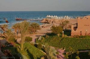 город Марса Алам, Арабская Республика Египет, отдых в Египте Хургада, Red Sea, побережье