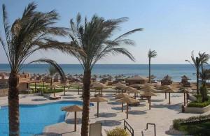 город Сафага, Арабская Республика Египет, отдых в Египте Хургада, Red Sea