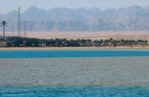 город Сома Бей, Арабская Республика Египет, отдых в Египте Хургада, Red Sea