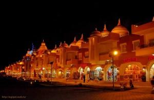 Hurgada, курорт, Арабская Республика Египет, Egypt, АРЕ, Миср