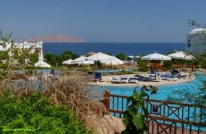 курорт, Sharm el Sheyh, Арабская Республика Египет, Красное море, отели