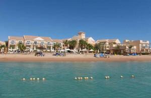 курорт, El Gouna, песчаный пляж, отдых в Египте, hotel, Egypt, Миср, Красное море