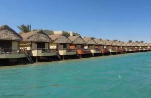 Венеция пустыни, курорт, El Gouna, Египет, Egypt, АРЕ, Миср, Красное море
