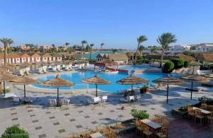 курорт, El Gouna, hotel, Египет, Egypt, АРЕ, Миср, Красное море