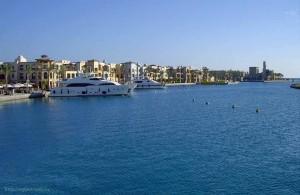 город Эль Кусейр, Арабская Республика Египет, отдых в Египте Хургада, Red Sea