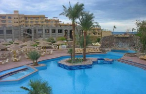 отель Шамс Сафага,, курорт Сафага, Египет, Egypt, АРЕ, Маср, Красное море, Red Sea