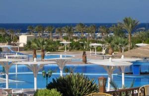 город Эль Кусейр, Красное море, Арабская Республика Египет, отдых в Египте