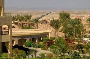 курорт Эль Кусейр, Египет, Egypt, Миср, Красное море, АРЕ