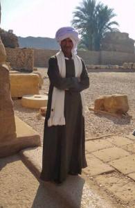 обстановка в Египте, Синайский полуостров, Egypt