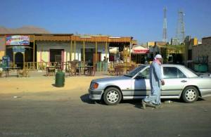 город, Nuweiba, Синайский полуостров, АРЕ, Миср, Sinai