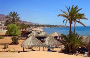 курорт, Nuweiba, Египет, Синай, Egypt, город, отели