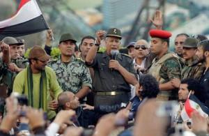 выборы, Kair, Арабская Республика Египет, АРЕ, Миср