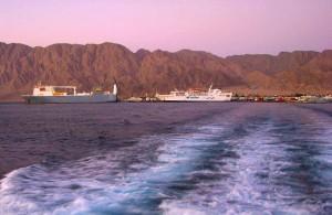 курорт Нувейба, Египет, Синай, Egypt, Миср, скалы побережья