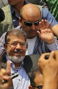 выборы, президент Египта, Каир, Egypt, исламисты