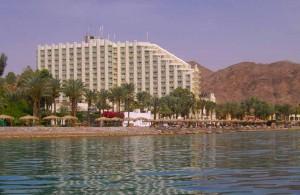 отель Хилтон Таба Ресорт, Taba, Синайский полуостров, АРЕ, Миср, Akaba, Sinai, Акабский залив