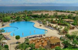 отель Холидэй Таба Ресорт, Taba, Sinai, Синайский полуостров, АРЕ, Миср, Akaba