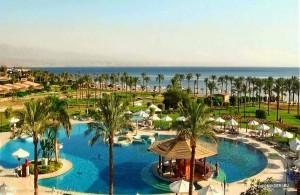 отель Мовенпик Резорт Таба 5*, Taba, Sinai, АРЕ, Миср, Akaba, Синайский полуостров
