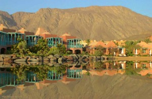 курорт Таба, Синай, Egypt, Акабский залив, Египет, Akaba, Красное море