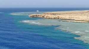 Ras Mohammed, Синайский полуостров, Красное море, Egypt, Шарм эш Шейх, Sharm
