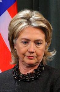 помидоры, протест, инцидент, Египет, Hillary Clinton, визит, новости Египта сегодня