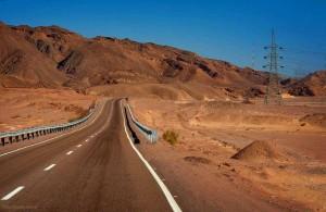 горы, Синайский полуостров, АРЕ, Маср, Sinai, Egypt