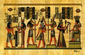 сувениры Египта, Egypt, Маср, что купить, подарки