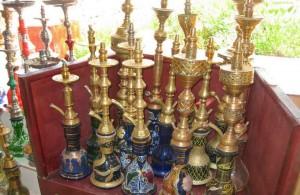 кальян, сувениры Египта, Egypt, Маср, покупки