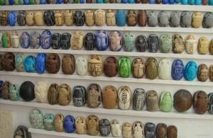 скарабей, Египет, АРЕ, египетские сувениры, подарки