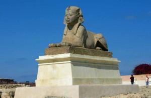 Александрия, курорт, достопримечательности, отдых в Египте, Egypt, АРЕ, Маср, древности, история