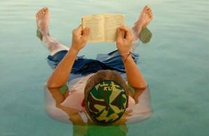 Dead Sea, туризм, купание, Izrail, Мертвое море, курортная зона