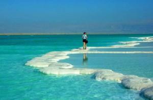 соленая тропа, морская соль, побережье Мертвого моря, Dead Sea, Izrail, курорт