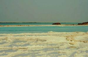 отдых на Мертвом море, Израиль, курортная зона, туризм, пустыня