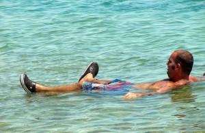 Dead Sea, туризм, плавание, Izrail, Мертвое море, курортная зона