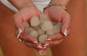 Dead Sea, туризм, минеральные вещества, Izrail, Мертвое море, курорт