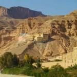Курорт Заафарана – райский уголок для отшельников