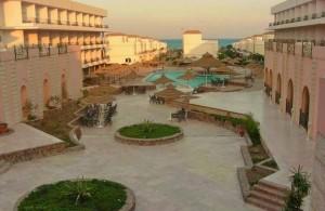 hotel Royal Zaafarana 5, Суэцкий залив, отдых в Египте, Egypt, АРЕ, Маср, Африка