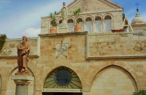 Храм Рождества Христова, Вифлием, туризм, Izrail, путешествия, Palestine, Vifleem