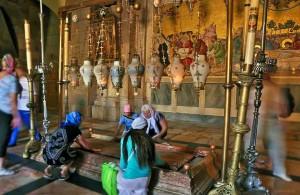 храм Гроба Господня, святые места, туризм, Izrail, путешествия, экскурсии, Jerusalem