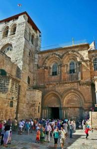 святые места, туризм, Izrail, путешествия, экскурсии, Jerusalem, христианство