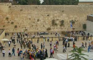 Храмовая гора, Jerusalem, святые места, туризм, Izrail, путешествия, экскурсии