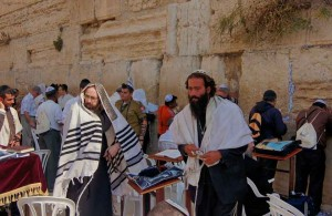 Храмовая гора, святые места, туризм, Izrail, путешествия, экскурсии, Jerusalem
